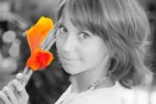 Анна Николаевна Корбутяк