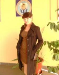 Татьяна Николаевна Тамбовцева