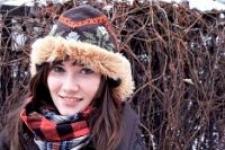 Алина Наилевна Сиразетдинова