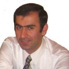 Гор Парсаданович Алексанян