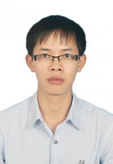Vanthuc Nguyen