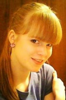 Мария Викторовна Скороходова