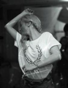 Екатерина Ивановна Трубинова