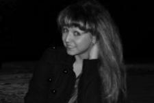 Алина Ильинична Иванова