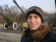 Вячеслав Игоревич Дубинский