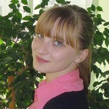 Татьяна Александровна Дубровина