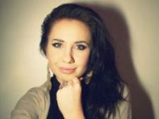 Ксения Романовна Колесова