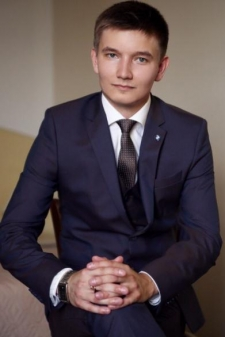 Дмитрий Владимирович Мартасов