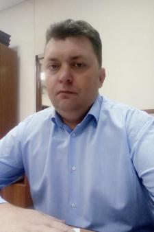 Алексей Васильевич Зубов