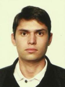 Николай Анатольевич Левин