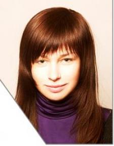 Наталья Геннадьевна Федорова