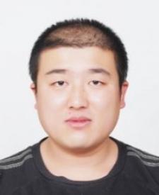 Мин Лю