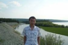 Ньургун Афанасьевич Григорьев