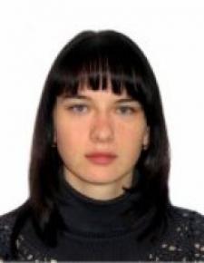 Людмила Васильевна Мантрова