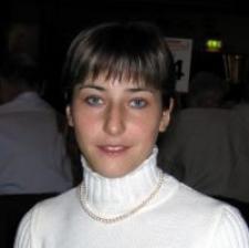 Ирина Владимировна Андрианова