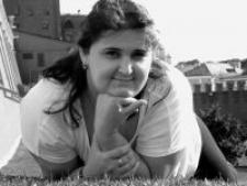 Екатерина Сергеевна Северьянова