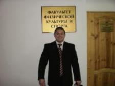 Евгений Викторович Ткачев
