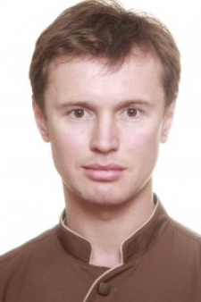 Андрей Леонидович Шмыков