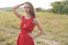 Лилия Олеговна Демченко