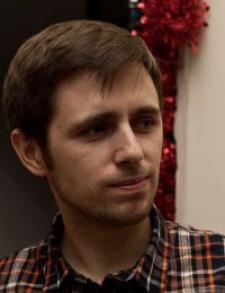 Андрей Сергеевич Гуляев