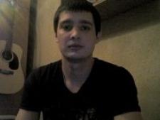 Станислав Игоревич Жихарев