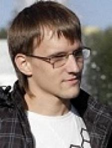 Антон Алексеевич Скитович