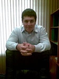Егор Николаевич Попов