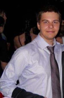 Валентин Александрович Алюшин
