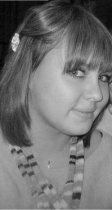 Анна Андреевна Поспелова