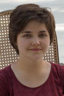 Дарья Валерьевна Голоухова