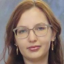 Вера Николаевна Бойко