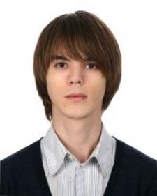 Артур Маратович Юсупов