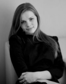 Наталья Юрьевна Прокунина