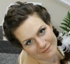 Юлия Степановна Назаренко