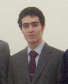 Али Салман Велиев