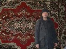 Эдуард Сергеевич Мартынов