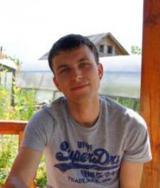 Олег Николаевич Беззаметнов