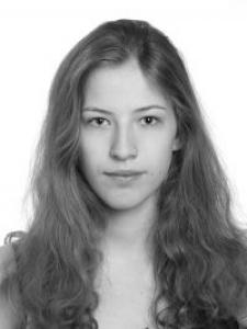 Дарья Севастьянова