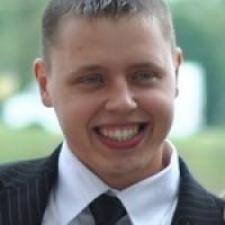 Игорь Владимирович Мирошниченко