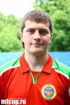 Александр Анатольевич Карпов