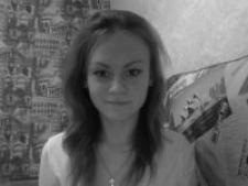 Анжелика Аркадьевна Трофимова