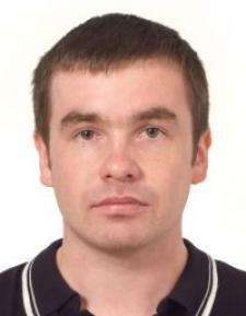 Владимир Анатольевич Матвеев