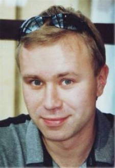 Песков Андреевич Денис