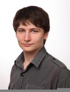 Владимир Александрович Плещёв
