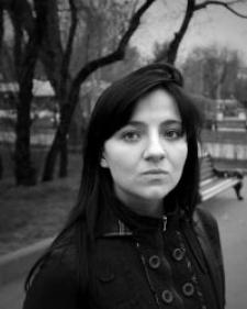 DianaAlexandra GiraldoGamez