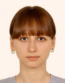 Ксения Николаевна Гончарова