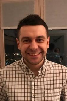 Андрей Владимирович Клыпин
