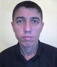 Илёс Хакимович Рузиев