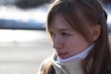 Мария Алексеевна Наумчева