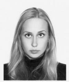 Наталья Леонидовна Окулова